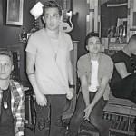 Adeles Herz rast für Mona + auch Robert Plant und Kings of Leon im Bann der Sensation aus Nashville