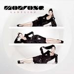 """Monrose – """"Ladylike"""""""