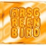 Gold-Auszeichnung und Echo-Nominierung für Mrs. Greenbird