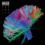 Muse – Release-Show in Paris: Tickets sichern