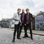 Muse – am 4.Juni zum ersten Mal live im dt. Fernsehen bei der TV TOTAL AUTOBALL WELTMEISTERSCHAFT!