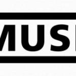 Muse – Auftritt bei Olympia-Abschlussfeier