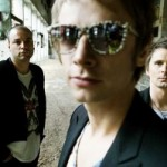 "MUSE – Gold für ""The Resistance""!"