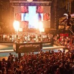 MyClubRoom 2011 – every Tuesday @ Privilige Ibiza