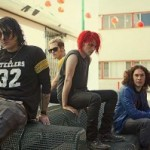 MY CHEMICAL ROMANCE – Danger Days: The True Lives Of The Fabulous Killjoys