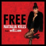 Natalia Kills ist beim SWR3 New Pop Festival dabei!