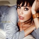 Natalie Imbruglia – Come To Life – VÖ: 23.10.09