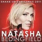 "Natasha Bedingfield singt 2011 den Coca Cola-Weihnachtssong ""Shake Up Christmas"""