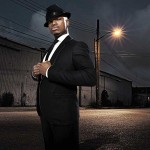 "Ne-Yo – Neues Album ""Libra Scale"" am 17. September, neue Single ""Beautiful Monster"" am 27. August"