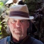Neil Young – Deutschland-Tour 2013 bestätigt!