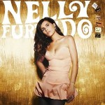 Nelly Furtado – Neues Album MI PLAN veredelt