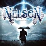 "Nelson – ""Lightning Strikes Twice"" – VÖ: 05.11.10"