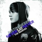 """Justin Bieber – Weltpremiere von Kinofilm """"Never Say Never"""""""