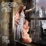 """Paloma Faith – """"New York"""" – VÖ: 29.01.2010"""