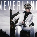 "Nik Page –  ""Neverland"""