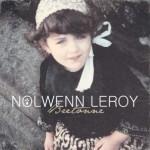 Nolwenn Leroy veröffentlicht ihr Erfolgsalbum BRETONNE am 20.01.2012