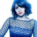 Norah Jones auf Platz 3 der deutschen Charts