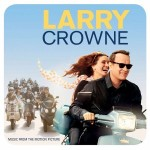 LARRY CROWNE – Music From The Motion Picture