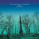The Smashing Pumpkins geben ihren  Fans die Chance das neue Artwork zu entwerfen