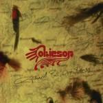 """Okieson – """"Cupboard Full Of Things"""" – VÖ: 26.03.2010"""
