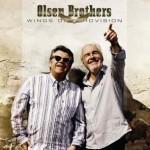 Das Album zum Eurovision Song Contest kommt von den Olsen Brothers