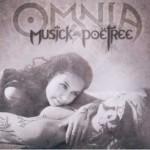"Omnia – ""Musick & Poëtree"""