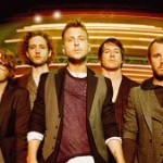 One Republic – Secrets – Vö: 30.10.09