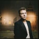 OneRepublic – kommen für zwei Konzerte nach Deutschland