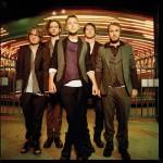 OneRepublic mussten mehrere Shows absagen