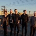"""OneRepublic mit neuer Single zu Gast bei """"Wetten, dass..?"""