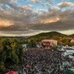 Open Flair 2013 – neu bestätigt: BAD RELIGION, FLOGGING MOLLY, ITCHY POOPZKID, THE DURANGO RIOT
