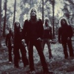 "OPETH: ""Evolution XX: Eine Opeth Anthologie"""
