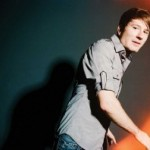 Owl City – Biografie