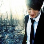 "Owl City – ""Ocean Eyes"" – VÖ: 19.02.2010"