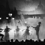 PHILIPP POISEL – Live aus dem Circus Krone