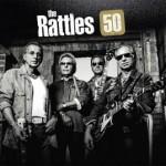 """50 Jahre THE RATTLES – Neues Album und """"Greatest Hits"""""""
