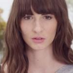 """POHLMANN. Video """"StarWars"""" ist online"""