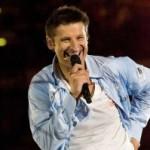 Der PUR-Express rollt: Vier Konzerte, viermal ausverkauft
