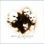 """PAIN OF SALVATION – Neues Album """"Road Salt One"""" steht kurz vor der Veröffentlichung"""