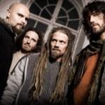 """PAIN OF SALVATION – Nehmen am schwedischen Song-Contest """"Melodifestivalen"""" teil"""