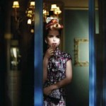 "Paloma Faith – Neues Album ""Fall To Grace"" erscheint am 29. Juni"