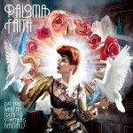 "Paloma Faith mit ""Stone Cold Sober"" in den Charts"