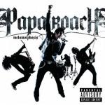 Papa Roach – Neue Tourdaten bestätigt!