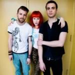 Paramore – Drummer für neues Album verkündet