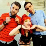 """Paramore – """"Entspannt und inspiriert wie noch nie"""""""