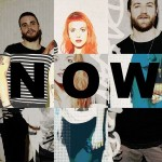 """Paramore"": Pre-Listening"