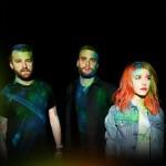 Paramore erobert #1 der US-Charts