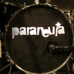 Paraneuja – Purer deutscher Rock vom Feinsten – Konzertbericht