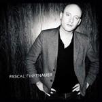 PASCAL FINKENAUER Album Trailer + Tourdaten