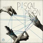 "PASCAL PINON – ""I Wrote A Song"""
